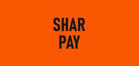 SharPay (Vodafone)