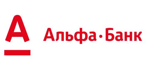 Альфа-Банк Украина