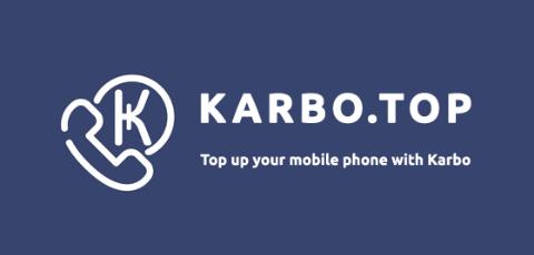 Karbo.Top