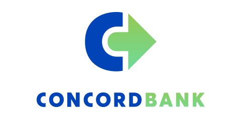 CONCORDBANK IconBridge