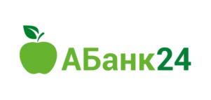 ABank24