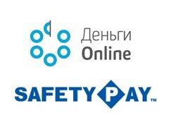 money-online_safetypay