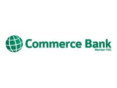 commerce_bank