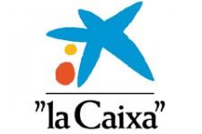 «La Caixa» запускает стикеры TAP Visa для бесконтактных платежей в Барселоне