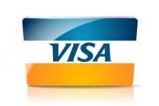 Британцы смогут переводить друг другу деньги на карты Visa c помощью P2P-переводов