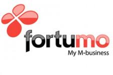 Игровая платформа TreSensa с помощью Fortumo добавила услугу мобильных платежей