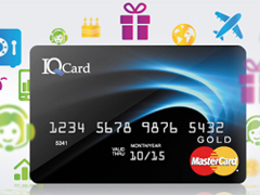 iqcard_master-card