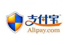 Иностранцы смогут делать покупки в китайских интернет-магазинах с помощью Alipay