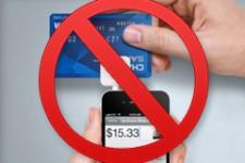 83% британцев не готовы к мобильным платежам