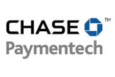 Chase банк выпустит совместную карту с British Airways