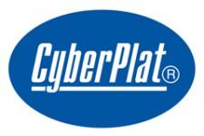 Платежная система CyberPlat будет доступна в Татфондбанке