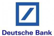 Deutsche Bank отметил OTP bank за высокое качество платежей