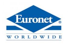 Euronet приобретает провайдера банкоматных услуг PayNet