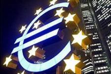 Как пройти «минное поле» Еврозоны