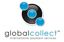 GlobalCollect стал международным эквайером платежной системы UnionPay