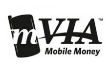 Компания M-Via запустила новый платежный сервис