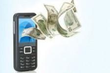 Компания PaySurfer окажет помощь в оплате мобильной связи из-за рубежа