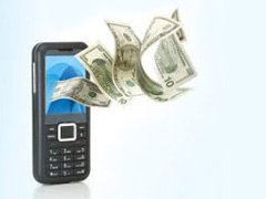 Mobile_Photo_Bill_Pay