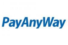 Платежный агрегатор PayAnyWay объединился еще с одним российским Интернет-порталом