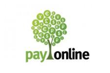 PayOnline помогает оплатить авиабилеты от 200 авиакомпаний на www.go2see.ru