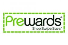Prewards — новый инструмент выгодного шоппинга