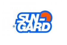 Мобильный сервис для управления капиталом от компании SunGard