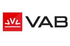 VAB БАНК усовершенствовал сервис собственной банкоматной сети