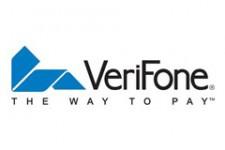 VeriFone прекращает продажи мобильного сервиса Sail торговцам