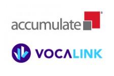 Accumulate и VocaLink внедряют денежные переводы