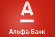 Альфа-Банк предлагает удобный сервис оплаты скидочных купонов от Biglion для клиентов банка