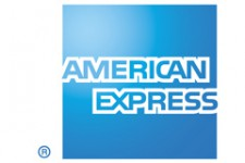 American Express запустил Social Media Show+Tell