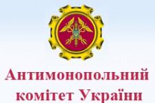 АMКУ проводит расследование причин роста тарифов VISA
