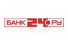 Банк24.ру: Количество платежей через Интернет-банк выросло на 50%