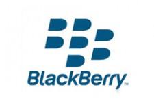 Смартфоны BlackBerry будут поддерживать бесконтактные платежи
