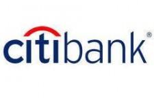 Запуск кредитной карты Ситибанк и программы лояльности Citi Select