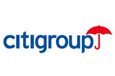 Citigroup намерены расширить сервис Global Electronic Bank Account Management