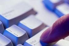 Украинцы доверяют больше интернету, чем телевидению
