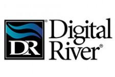 Digital River расширяет сотрудничество с PayPal для внедрения новых платежных опций