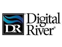 digitial_river