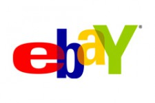 eBay сможет в будущем принимать цифровые валюты