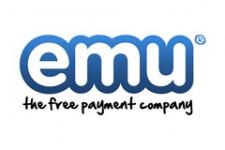 Emu — новое платежное решение для мобильных устройств