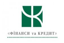 """Банк """"Финансы и кредит"""" предлагает безопасный онлайн-шоппинг"""