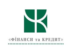 finansu_ta_kredut