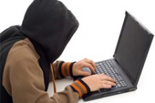 Обнаружена масштабная кибератака на российские банки