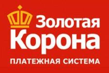 Пользователи сервиса «Тинькофф Мобильный Кошелек» могут мгновенно зачислить платеж в сети Золотой Короны