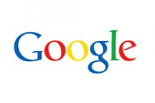 Google планирует разработать сервис для онлайн-покупок