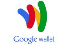 Google объявил о запуске системы электронных платежей Wallet