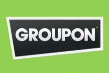 Скидочные купоны Groupon теперь можно оплатить в системе электронных платежей CyberPlat