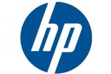 Мировой лидер банковских технологий будет работать с HP