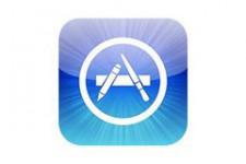 Для покупок с мобильного удобнее использовать iPhone, чем Android